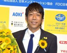 中村憲剛、日本代表vsU-24日本代表を心待ち「A代表は負けられない」