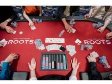 国内最大級のポーカールーム「ROOTS SHIBUYA」が渋谷にプレオープン!