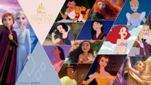 ディズニーのグローバルプロジェクトに新人シンガー・清水美依紗を抜てき