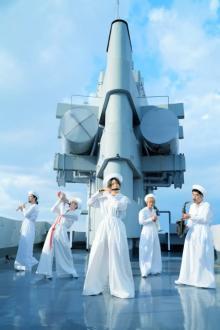 椎名林檎、TOKYO FM4番組にゲスト出演 東京事変10年ぶりフルアルバム『音楽』を語る