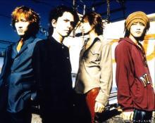 L'Arc~en~Ciel、1999年の初野外ツアー最終公演をWOWOWで放送