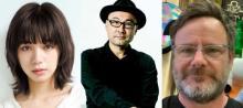 『ショートショート フィルムフェスティバル & アジア 2021』スマホ映画部門の審査員発表