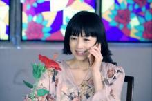 高岡早紀主演、映画『リカ』には純愛・アクション・ホラーすべてが詰まっている