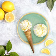 イタリア発「Venchi」のジェラートシーズンがスタート。新作は初夏にうれしい爽やかレモンフレーバー