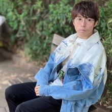 高橋優、2年ぶりに故郷・秋田で野外フェス開催決定「ベストを尽くしお待ちしております」