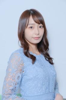 宇垣美里、本格女優デビュー 勝ち気なビューティー・エディター役「共通する部分がある」