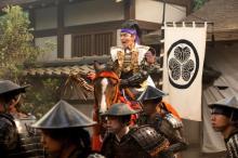 【青天を衝け】第17回「篤太夫、涙の帰京」あらすじ 慶喜は長州藩との戦に出陣