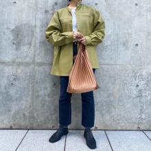 流行りのチュールバッグも半額に!最大66%オフでとってもお買い得な「Lattice」のプレセールを見逃さないで