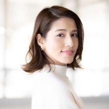 フジ永島優美アナ、高校の卒アル写真披露 初々しいツインテール姿に「全然変わらない」「今も昔も素敵」