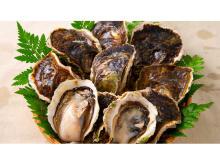 """長崎・新上五島町の""""超極濃・超特大のプレミアム岩牡蠣""""を自宅で堪能しよう!"""