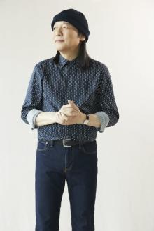 山下達郎の名作『ARTISAN』が最新リマスターで蘇る アナログ盤も同時発売