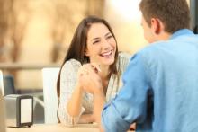 男性が「毎日一緒にいたい」と感じる女性の特徴3つ