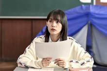 """映画界から誕生した""""注目株"""" 女優・南沙良 『ドラゴン桜』でも熱演"""