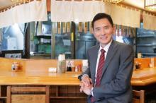 松重豊『孤独のグルメ』シーズン9が放送決定 コロナ禍で決意新た「飲食店の方々と共にあります」