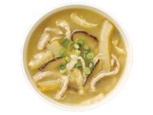 6月限定!「日本橋だし場」に初夏にぴったりな食材を使用した3商品が登場