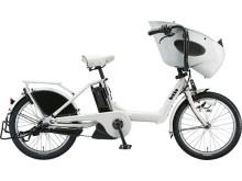 電動自転車2年間レンタル無料!「Animo」子育て応援プロジェクトスタート