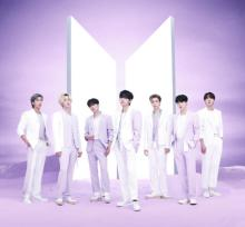 BTS、『CDTVライブ!』2週連続出演決定 「Film out」フルで日本のTV初披露