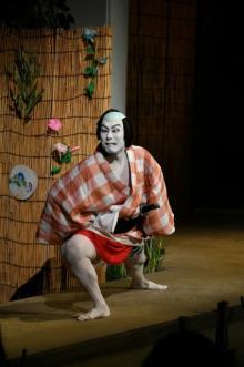 中村勘九郎、オンライン配信への思いに変化「コロナが晴れても続けていきたい」