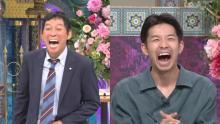仲野太賀、『さんま御殿』でトークリベンジならず?「どうやったらうまくできるんだ!」