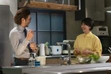 『大豆田とわ子』最終章へ急展開 小鳥遊がとわ子に求婚「人生を一緒に生きるパートナーになってくれませんか」
