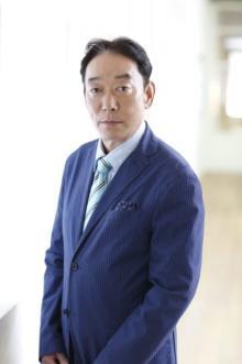 石丸謙二郎、来年前期朝ドラ『ちむどんどん』に出演「シマンチュの誇りを伝えられれば」