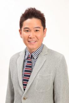 ガレッジセール川田広樹、来年前期朝ドラ『ちむどんどん』に出演「運命を感じました!」