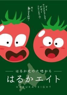 ノンスタ石田、4コマ漫画を監修「興味を持ってもらえたら最高」 フルーツトマトが駆け出し漫才師に