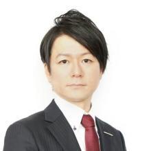 麻雀『Mリーグ』実況・日吉辰哉プロ、ラジオパーソナリティに 文化放送で麻雀プロが初単独