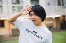 """野田クリスタル""""バイトしたくない精神""""が飛躍に アングラ芸の評価には「""""地下臭""""すごいだけで昔からメジャー志向」"""