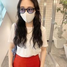 マスクで口元の見えない今、目元が透ける「カラーサングラス」がキテる。おしゃれさんに人気の5ブランドを紹介