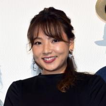 野呂佳代、幼少期ショット公開「めっちゃタレ目」「面影ある!かわいい」