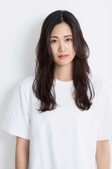 『MILBON AWARD』大賞作品が映像化、今冬公開 キャストは小篠恵奈&野崎智子