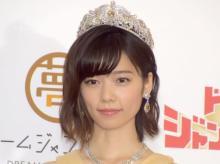 島崎遥香、美背中あらわな美麗ショット「透明感たっぷり」