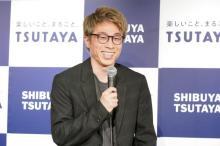 """田村淳、仕切り好きは母の""""井戸端会議""""の姿が核「いつもリーダーシップをとっていた」"""