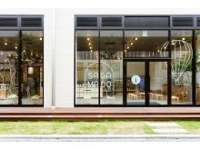 佐賀県武雄市の新たなお土産ブランド「たけおみやげ」誕生! POPUPイベント開催中