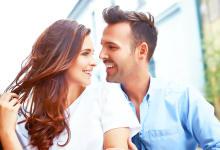 癒やされる…!男性が無意識に「一緒にいたい」と思う女性の特徴