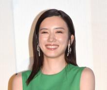 永野芽郁、映画鑑賞した母親が涙「娘が殴られているのをみて…」