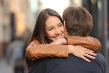 癒やされる♡男性が彼女にされたら嬉しい「気遣い」3選