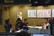【ナイナイANN ヒデちゃん論争3】「ん?」の真相 安室奈美恵、知念里奈も「ちゃん」呼び
