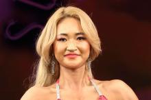 「そんなに鍛えてどこを目指しているの?」20代美容師が美しいカラダ作り語る「筋肉は裏切らない」