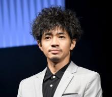 「ARUHI アワード」大賞作映画化第2弾『俺の海』完成 主演・和田正人「人生に寄り添える作品に」と自信