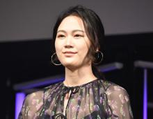 「MILBON AWARD」大賞作品映画化 主演女優・小篠恵奈ら意気込みを語る