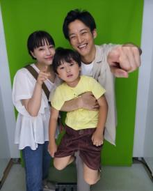 記念写真で全力笑顔 広瀬すずが松坂桃李に嫉妬した微笑ましいエピソードも