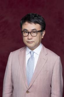 三谷幸喜、田村正和さんとの秘話明かす 八木亜希子がラジオでインタビュー