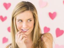 ドン引きされる!男性が「恋愛依存症だな…」と思う女性の特徴