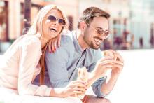 何年経っても、仲のよいカップルでいられる秘訣って?