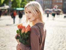 思わず恋に落ちる…男性を惹きつける魔性の女性の特徴って?