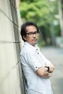 神山健治監督、『ロード・オブ・ザ・リング』完全新作アニメを制作