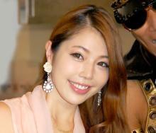 「#社会への反発ヘア」住谷杏奈、カラフルに髪色イメチェン「ユニコーン復活」