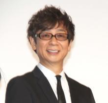 山寺宏一&岡田ロビン翔子が結婚を発表「笑顔の溢れる家庭を」